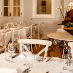 Eighty Eight opens in the Hunter Valley