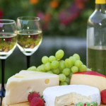 Hunter Valley Wine and Food Month in June