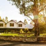 Spicers Vineyard Estate, Pokolbin