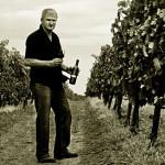 Peter Drayton Wines, Hunter Valley