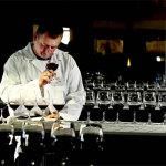 Hunter Valley Wine Show 2014