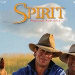 Spirit of Australia magazine - Hunter Valley