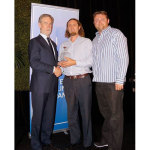 Hunter Valley Boutique Winemakers Show 2014 awards