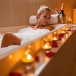 Spicers Vineyards Estate Most Romantic Hotel in Australia