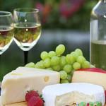 Hunter Valley Wine & Food Month 2015