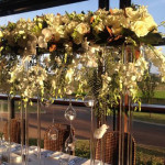 Hunter Valley Weddings