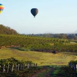 Spend two perfect days in the Hunter Valley