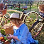 Around Hermitage Wine & Food Trail, Hunter Valley