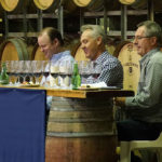 From 1858 to 2018: Five generations of family celebrate Tyrrell's 160 years of winemaking history
